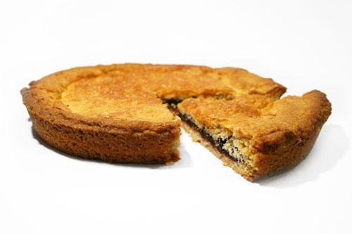 12 eme fête du Gâteau Basque