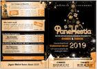 PaneHestia - Collection Noël 2020