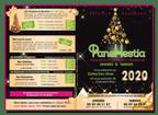PaneHestia - Catalogue Noël 2020